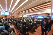 Asia-Pacific Urban Forum 7 (APUF)