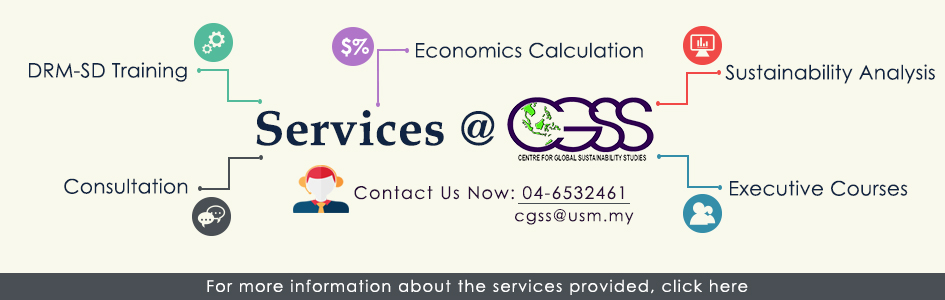CGSS Services3