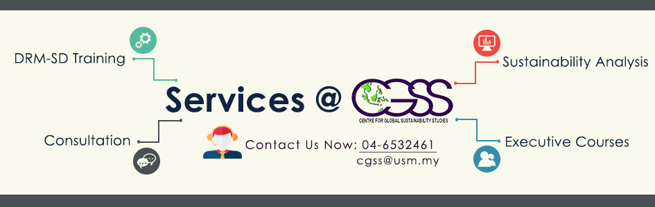 CGSS Services4
