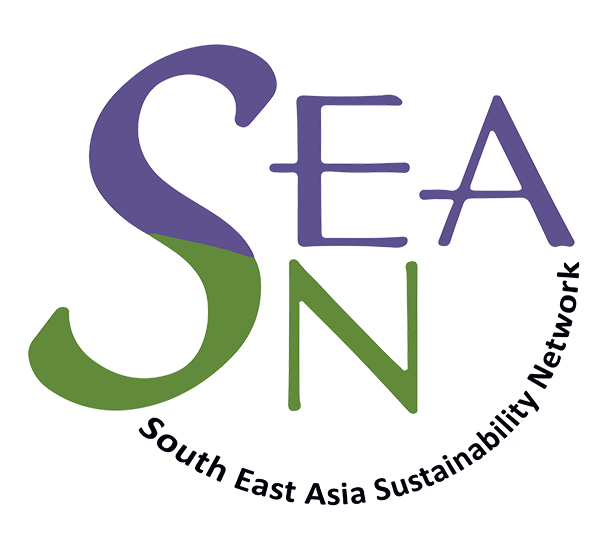SEASN Logo Website