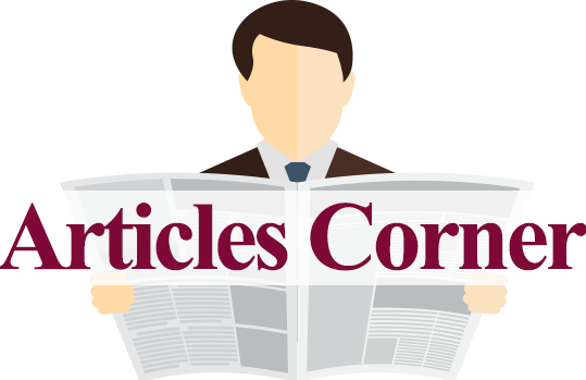 article corner icon 6